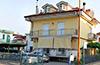 Foto della casa vacanza Il Mare di Velia