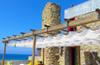Foto della casa vacanza Villa Mariblu
