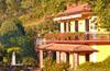 Foto di Appartamenti Casa Mirella