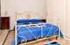 Foto di Appartamenti Nausicaa