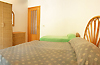 Foto di Appartamenti Il Nido