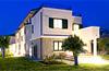 Foto della casa vacanza Residence Oliveto a Mare&#42&#42&#42&#42