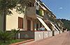 Foto di Residence Parco La Conchiglia