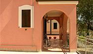 A picture of Portico