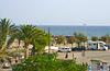 Foto di Appartamenti Poseidone