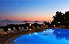 Foto della casa vacanza Residence Baia della Luna