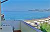 Foto di Appartamenti Rosa sul Mare