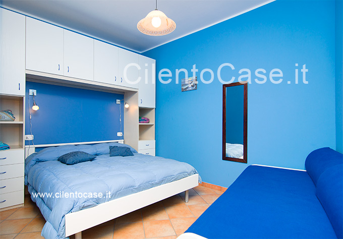 Sogno a Acciaroli su Cilento Case - Ville e appartamenti ...