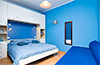 Foto di Appartamenti Sogno