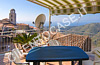 Foto della casa vacanza I Colori del Sole