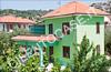 Veduta di Villa bifamiliare in vendita a Casal Velino Marina