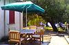 Foto della casa vacanza Villa Antonietta