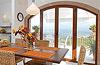 Foto della casa vacanza Villa Claudia