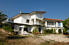 A picture of Villa Paola accommodation