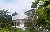 Foto della casa vacanza Villa Simona